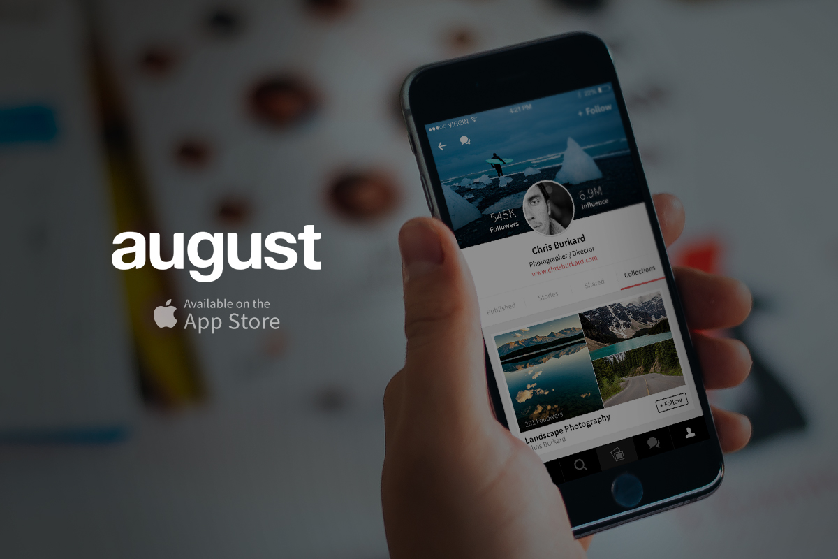 august-i-3
