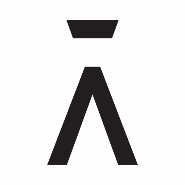 Adamo_Logo-02