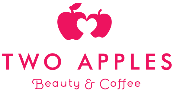 Two Apples final logo-01