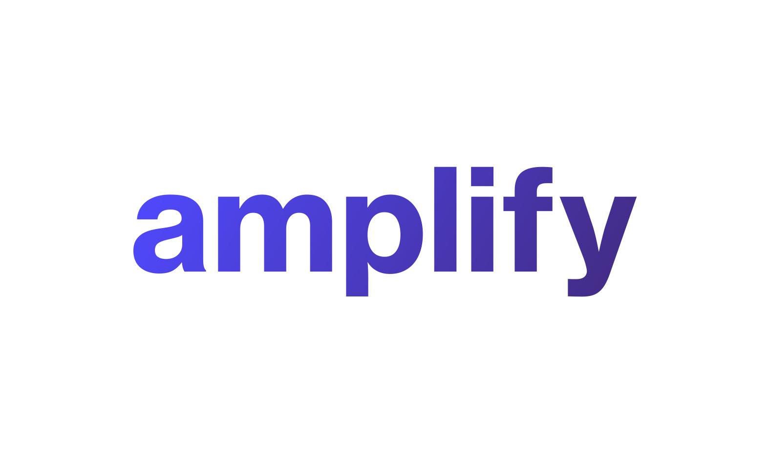 amplify-text